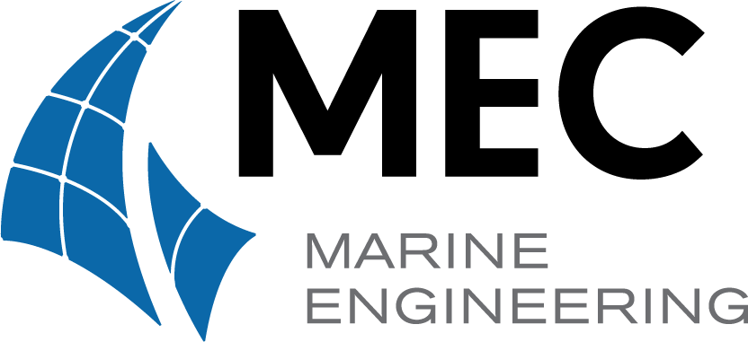 Ship design, marine engineering and advanced structural analysis Ship design, marine engineering and advanced structural analysis